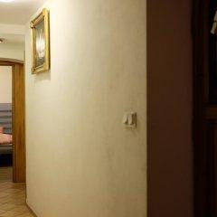 Отель Academus Cafe Pub & Guest House Вроцлав комната для гостей фото 2