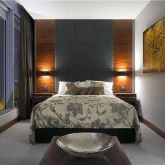 Rafayel Hotel & Spa 5* Стандартный номер с различными типами кроватей фото 9