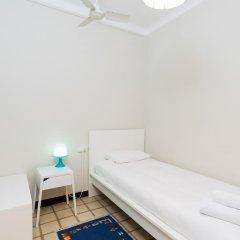 Отель Priority Fira Apartments Испания, Барселона - отзывы, цены и фото номеров - забронировать отель Priority Fira Apartments онлайн детские мероприятия фото 2