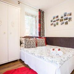 Отель Dolina Resort Zakopane Косцелиско детские мероприятия