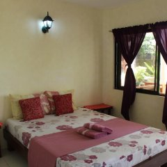 Отель Sundown Resort and Austrian Pension House 3* Стандартный номер с различными типами кроватей фото 3