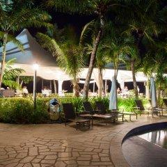 Отель Hyatt Regency Guam Гуам, Тамунинг - отзывы, цены и фото номеров - забронировать отель Hyatt Regency Guam онлайн