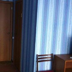Гостиница Friends в Перми 6 отзывов об отеле, цены и фото номеров - забронировать гостиницу Friends онлайн Пермь удобства в номере фото 2