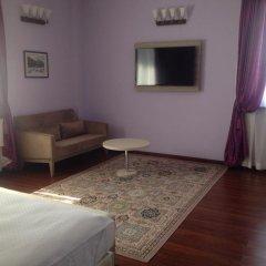 Гостиница Sunkar Казахстан, Атырау - отзывы, цены и фото номеров - забронировать гостиницу Sunkar онлайн удобства в номере
