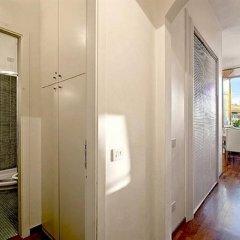 Апартаменты Magic Signoria Apartment Флоренция интерьер отеля фото 2