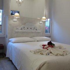 Отель Your Vatican Suite комната для гостей фото 4