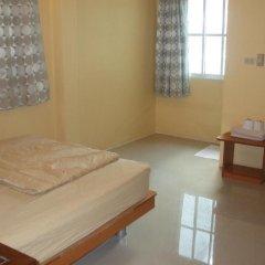 Отель Aura House комната для гостей