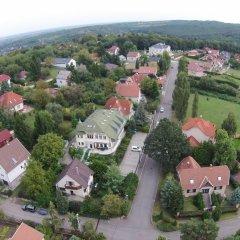 Отель Kolibri Венгрия, Силвашварад - отзывы, цены и фото номеров - забронировать отель Kolibri онлайн