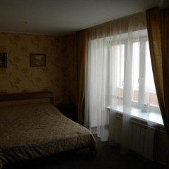 Мини-Отель Suite 3* Люкс с различными типами кроватей фото 2