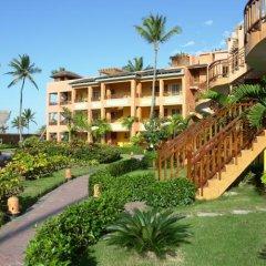 Отель Vik Cayena Доминикана, Пунта Кана - отзывы, цены и фото номеров - забронировать отель Vik Cayena онлайн фото 6