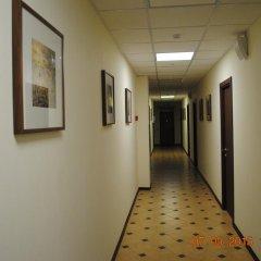 Гостиница Ямской в Яме 7 отзывов об отеле, цены и фото номеров - забронировать гостиницу Ямской онлайн Ям интерьер отеля