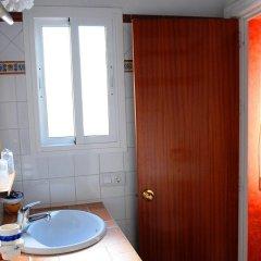 Отель Rincon de las Nieves Стандартный номер с различными типами кроватей фото 5