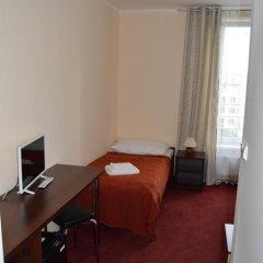 Hotel Aréna 3* Стандартный номер с разными типами кроватей фото 14