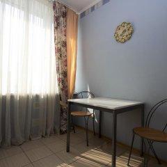Гостиница ApartLux Новоарбатская Супериор 3* Апартаменты с различными типами кроватей фото 5