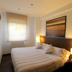 Отель Pensión Grosen Испания, Сан-Себастьян - отзывы, цены и фото номеров - забронировать отель Pensión Grosen онлайн детские мероприятия