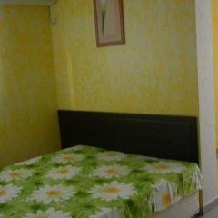 Императрица Гостевой Дом Сочи комната для гостей фото 3