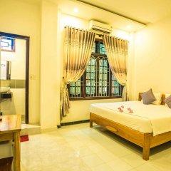 Отель Hijal House комната для гостей фото 5