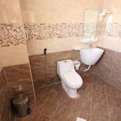 Horizon Hotel Apartments ванная