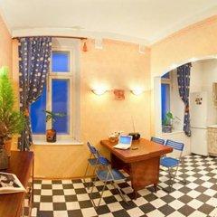 Гостиница Antony's Home Одесса интерьер отеля фото 2