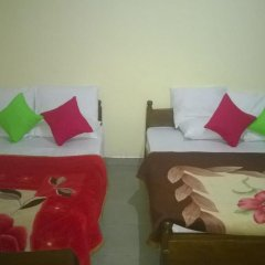 Отель Kingsbury Lake Resort комната для гостей фото 3