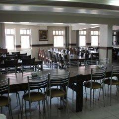Отель Kayiboyu Otel Анкара помещение для мероприятий