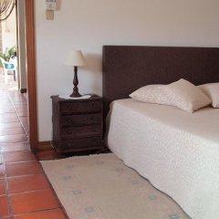 Отель Casa dos Araújos комната для гостей фото 3