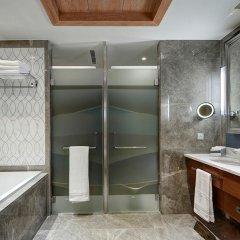 Отель Regnum Carya Golf & Spa Resort ванная фото 2