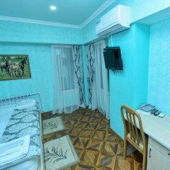 Отель Гаяне комната для гостей