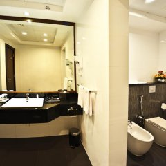 Отель Ramada Corniche 4* Представительский номер фото 6