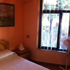 Hotel Lido 3* Номер категории Эконом с различными типами кроватей