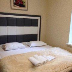 Мини-гостиница Вивьен 3* Полулюкс с разными типами кроватей фото 3