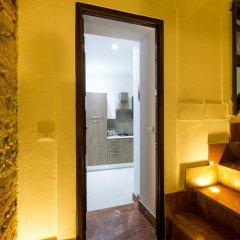 Отель Casa Petra ai Quattro Canti Италия, Палермо - отзывы, цены и фото номеров - забронировать отель Casa Petra ai Quattro Canti онлайн сауна
