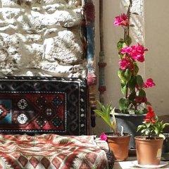 Pergamon Pension Турция, Дикили - отзывы, цены и фото номеров - забронировать отель Pergamon Pension онлайн питание фото 2