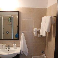 Experience The Heart Of Tel Aviv Израиль, Тель-Авив - отзывы, цены и фото номеров - забронировать отель Experience The Heart Of Tel Aviv онлайн ванная