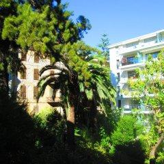 La Maïoun Guesthouse Hostel фото 17