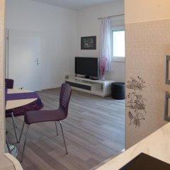 Апартаменты Apartment Perimar комната для гостей