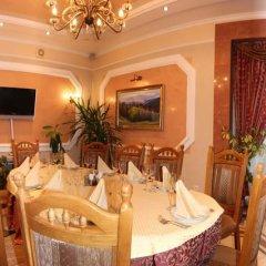 Гостиница Motel Natali Украина, Поляна - отзывы, цены и фото номеров - забронировать гостиницу Motel Natali онлайн питание
