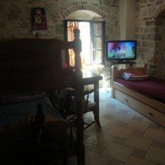 Отель Guest House Šljuka 2* Студия с различными типами кроватей фото 8