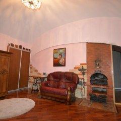 Отель Sofijos apartamentai Old Town комната для гостей фото 5