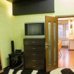 Бутик-Отель Акватория Номер категории Эконом фото 24