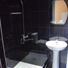 Crossway Tbilisi Hotel ванная