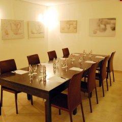 Отель Regnum Residence Будапешт помещение для мероприятий