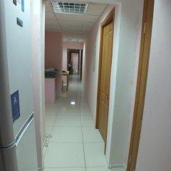 Мини-отель Брусника у метро Красносельская Стандартный номер с различными типами кроватей фото 17