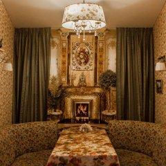 Гостиница Holiday home Emelya в Костроме 1 отзыв об отеле, цены и фото номеров - забронировать гостиницу Holiday home Emelya онлайн Кострома развлечения