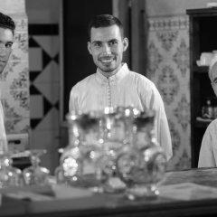 Отель Riad Amlal Марокко, Уарзазат - отзывы, цены и фото номеров - забронировать отель Riad Amlal онлайн развлечения