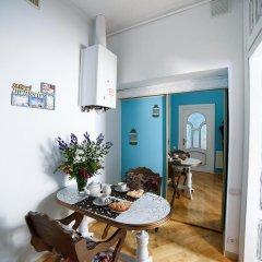 Гостиница Romantik Suite in Center интерьер отеля фото 2