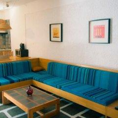 Apollonia Hotel Apartments 4* Люкс фото 16