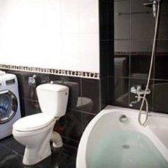 Отель Vera Guest House ванная фото 2