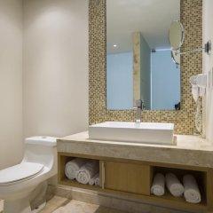 Отель Anah Suites By Turquoise 4* Апартаменты фото 24