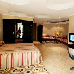 Отель Tghat Марокко, Фес - отзывы, цены и фото номеров - забронировать отель Tghat онлайн детские мероприятия фото 2